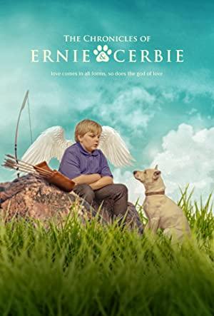 Ernie & Cerbie 2018 2