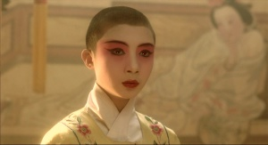 Farewell My Concubine 1993 with English Subtitles 16