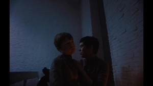 Gretel & Hansel 2020 12