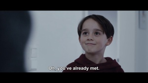 Head Burst 2019 with English Subtitles 11