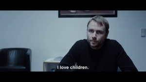 Head Burst 2019 with English Subtitles 12