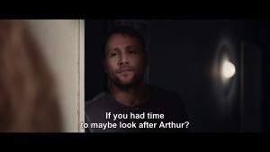 Head Burst 2019 with English Subtitles 15