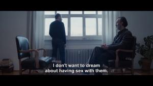 Head Burst 2019 with English Subtitles 20