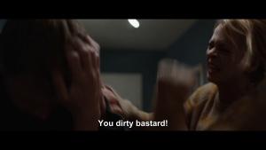 Head Burst 2019 with English Subtitles 24
