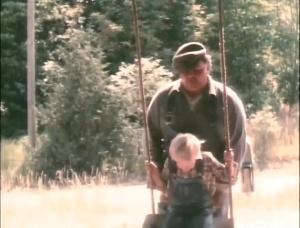 Henry & Verlin 1996 4