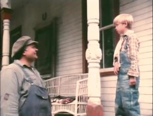 Henry & Verlin 1996 6