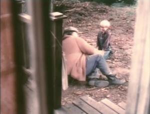 Henry & Verlin 1996 7