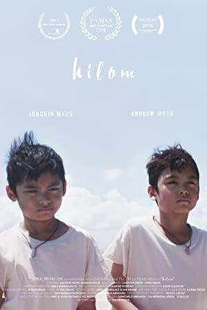 Hilom 2016 2