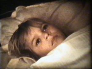 Home Alone 1969 – Lasse Nielsen 9