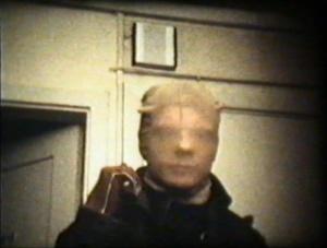 Home Alone 1969 – Lasse Nielsen 10