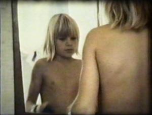 Home Alone 1969 – Lasse Nielsen 4