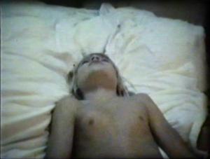 Home Alone 1969 – Lasse Nielsen 7