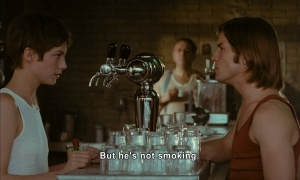I Love You, I Don't 1976 with English Subtitles 6