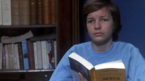 Le cri du coeur 1974 with English Subtitles 1