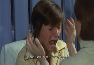 Le cri du coeur 1974 with English Subtitles 12
