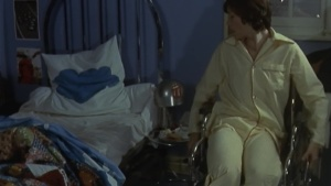 Le cri du coeur 1974 with English Subtitles 13