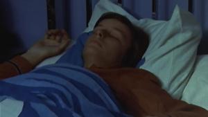 Le cri du coeur 1974 with English Subtitles 14