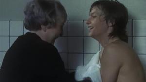 Le cri du coeur 1974 with English Subtitles 15
