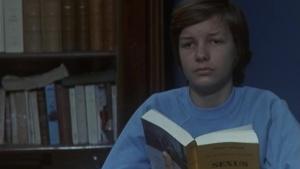 Le cri du coeur 1974 with English Subtitles 16