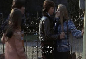 Le cri du coeur 1974 with English Subtitles 4