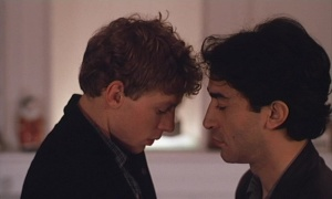 Le crime d'amour 1982 with English Subtitles 12