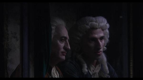 Liberté (2019) with English Subtitles 1