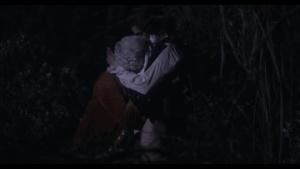 Liberté (2019) with English Subtitles 3