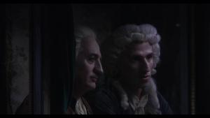 Liberté (2019) with English Subtitles 6