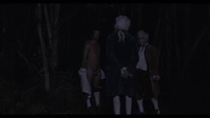 Liberté (2019) with English Subtitles 9