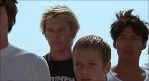 Local Boys 2002 10