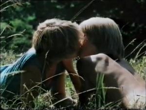 Love without limit 1980 – Lasse Nielsen 9
