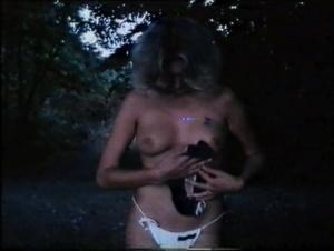 Love without limit 1980 – Lasse Nielsen 12