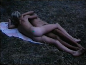 Love without limit 1980 – Lasse Nielsen 17