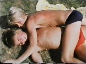 Love without limit 1980 – Lasse Nielsen 5