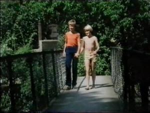 Love without limit 1980 – Lasse Nielsen 7