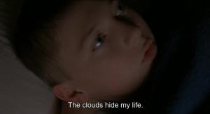 Melancholian 3 huonetta (2004) 11