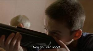 Melancholian 3 huonetta (2004) 7