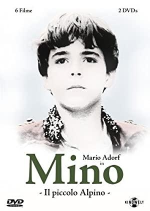 Mino 1986 2
