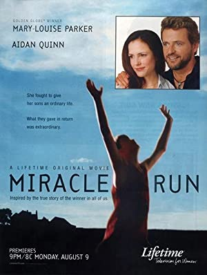 Miracle Run 2004 2