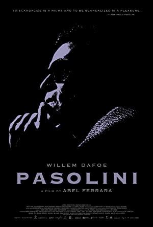 Pasolini 2014 2