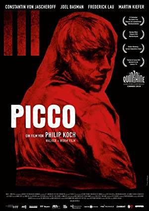 Picco 2010 with English Subtitles 2