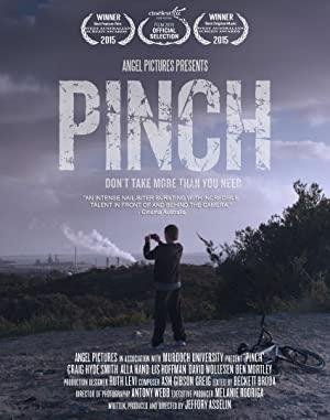 Pinch 2015 2