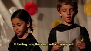 Primary! (2010) with English Subtitles 13