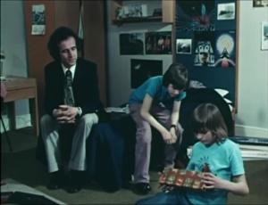 Split 1974 – Roger Lambert 11