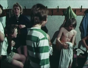 Split 1974 – Roger Lambert 3