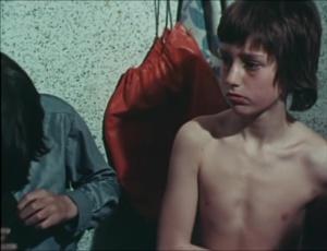 Split 1974 – Roger Lambert 4