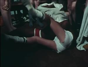 Split 1974 – Roger Lambert 5
