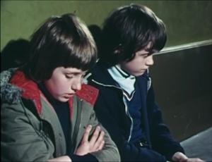 Split 1974 – Roger Lambert 8