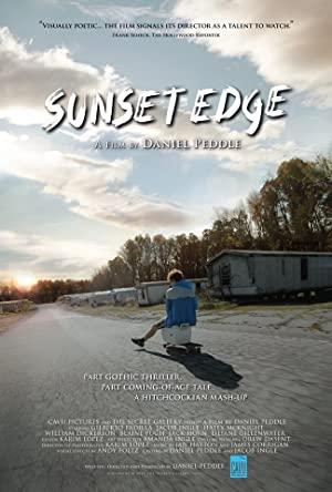 Sunset Edge 2015 2