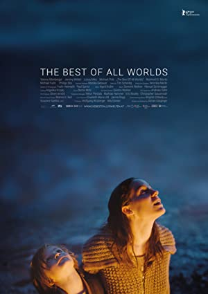 The Best of All Worlds 2017 with English Subtitles 2